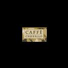 Caffe' Cristallo