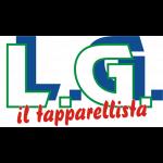 Tapparellista L.G.