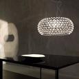 ARTE IN LUCE SHOP lampade di design