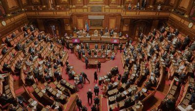 Covid in Italia, tutti gli indici Rt e le Regioni a rischio