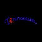 Tuttoricambi Sas