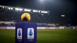 Serie A 2020/2021, i calciatori più giovani: la top 10