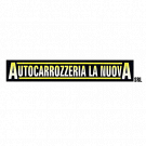 Autocarrozzeria La Nuova