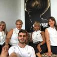 Parrucchiere di Francesca Toniato staff