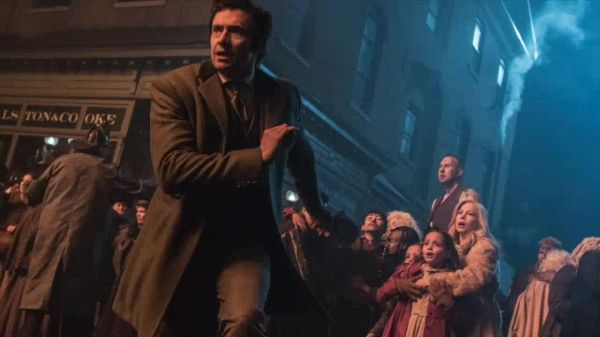 The Greatest showman, la PETA boicotta il film con Hugh Jackman