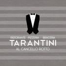 Pizzeria Ristorante Tarantini al Cancello Rotto