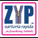 Sartoria Zyp Torreangela