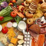 Bardea F.lli - Alimentari Crai