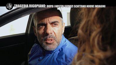 REI: Tragedia di Rigopiano, dopo il nostro servizio scattano le indagini