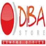 Diba Store Centro Ottico
