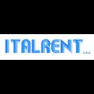 Italrent