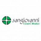 Sangiovanni Centri Medici