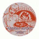 Pizzeria d'Asporto Sprea