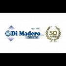 Di Madero srl Ascensori