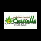 Garden Center di Daniele Castiello