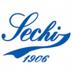 Pasticceria Sechi dal 1906
