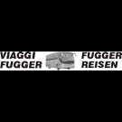 Volgger Werner - Viaggi Fugger