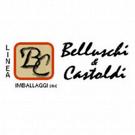 B.C. Linea Imballaggi