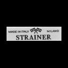 Strainer Cashmere Milano