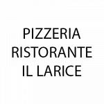 Pizzeria Ristorante Il Larice
