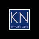 Kn Strutture in Legno