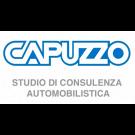 Agenzia Capuzzo - Studio di Consulenza Automobilistica