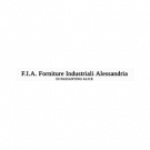 F.I.A. Forniture Industriali Alessandria