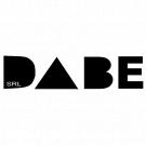 Ferramenta Dabe