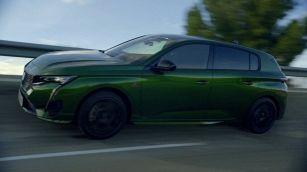 Peugeot 308: vi presentiamo la nuova generazione