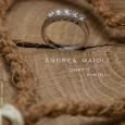 Andrea Maioli CREAZIONE DI GIOIELLI
