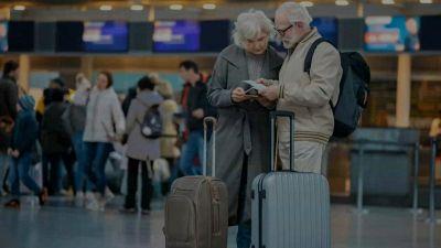 Passenger Locator Form: cos'è e in quali Paesi si usa