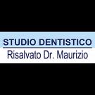 Studio Dentistico Risalvato Dr. Maurizio