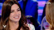 Serena Enardu: il commento su Pago se fosse rimasto nella casa di GF Vip
