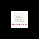 Manfredini Ferro Battuto