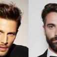 Salone di bellezza G Hair Style taglio e barba
