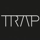 Trap Food