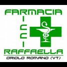 Farmacia Ricci Dr. Raffaella