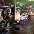 giochi, giocattoli, moto e auto elettriche