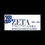 Zeta Tecnica