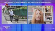 """Michela Vittoria Brambilla: """"I nostri volontari si occupano dei cani delle persone che non possono uscire da casa o che sono ricoverate"""""""
