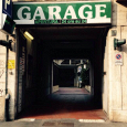 Giangaleazzo Parking s.a.s. di Focà Saverio e c.