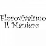 Florovivaismo Il Maniero