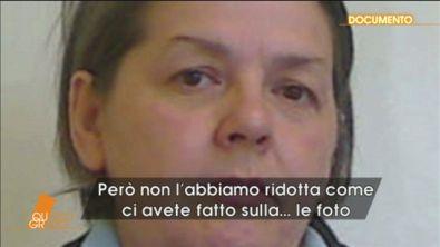 Strage di Erba: l'interrogatorio di Olindo e Rosa