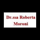 Moroni Dr.ssa Roberta Traduttrice