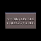 Studio Legale Colizza avv. Carlo