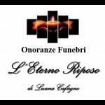 Onoranze Funebri L' Eterno Riposo