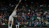 Tennis: il montepremi di Wimbledon 2021