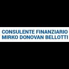 Mirko Donovan Bellotti Promotore Finanziario