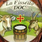 Caseificio La Fissello Doc