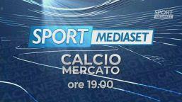 Speciale Calciomercato: Inter, ore decisive per Eriksen, Chong e Gabigol